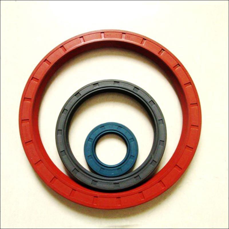 Motorcycle-valve-stem-seal(1).jpg