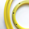 IDI HBY Oil Seal ISI OSI Hydrulic Oil Seal