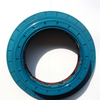 Oil Seal for Benz 85/145*12*37*01
