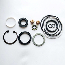 Factory Supply Power Steering Repair Kits 04445-35100