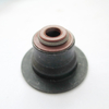 Valve Stem Seal for Auto Parts