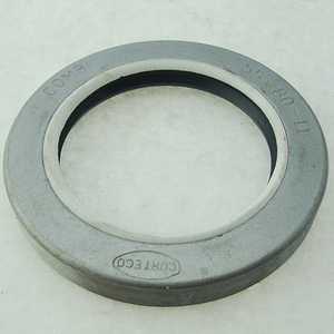 Corteco Oil Seal Size55*80*11mm