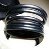 Komatsu Rubber O Ring Kit for Upgrades