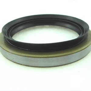 Toyota Oil Seal Bd1695g/bd1694e