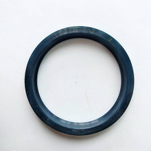 Hydraulic Seal factory 42*50*5.7