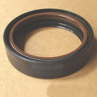 Back Through Shaft Oil Seal for Benz85-105-26