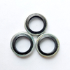 "3/4"" Hydraulic bonded seal washers"