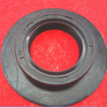 TC Oil Seal Size 28*42*80*10mm