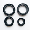 04445-35160 Power steering repair kits