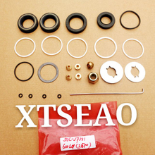 Power Steering Repair Kits SOL-27221