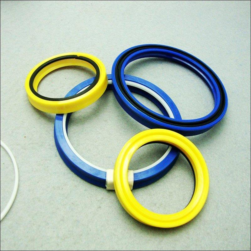 Hydraulic-oil-seal(2).jpg