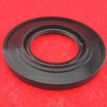 ADS Oil Seal Size 46*94.4*8mm