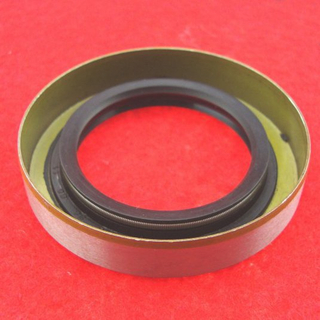 TB Oil Seal Size 38*58*11mm
