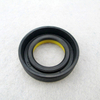 Power Steering Oil Seal, Oil Seal, Fork Oil Seal, Servo Pump Oil Seal, Power Steering Pump Oil Seal,