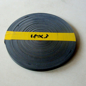 PTFE Belt for Heavy Machinery