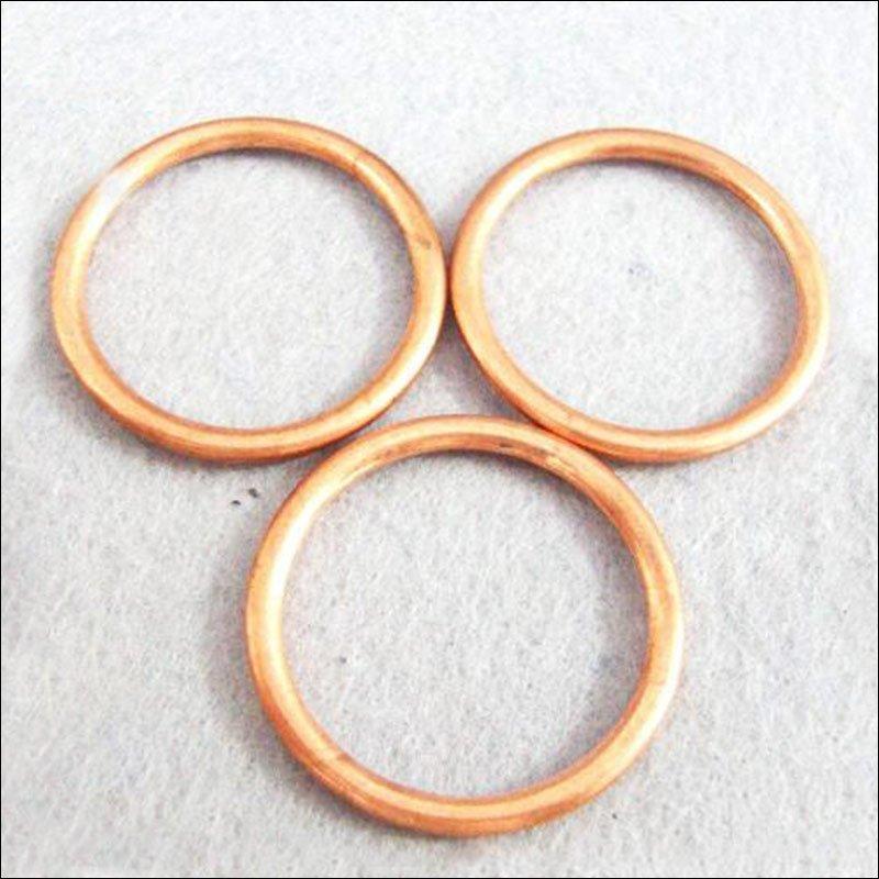 O-ring-(1).jpg