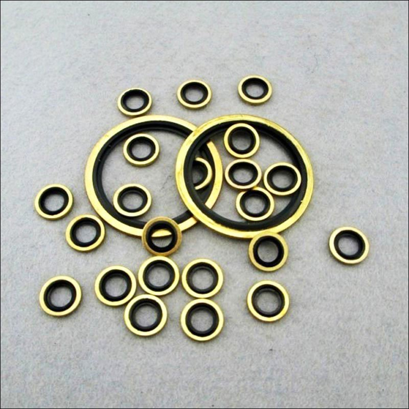 Rubber-washer-(2).jpg