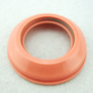 Popular Brake Caliper Covers Tappe Dust Rubber