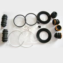 DH8991 Repair Seal Kits