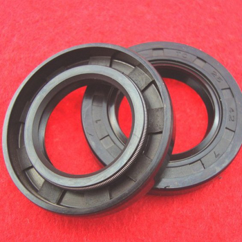 TC Oil Seal Size 25*42*7mm