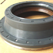 Mercedes Benz Differential Oil Seal Size 85-145-12-37mm Oe:015-99747 47