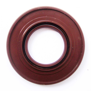 ISUZU oil seal HSCY 46*94*8/10