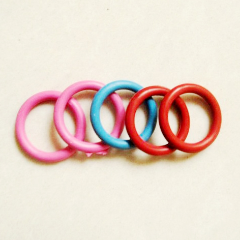 Silicone O Ring for Fishing