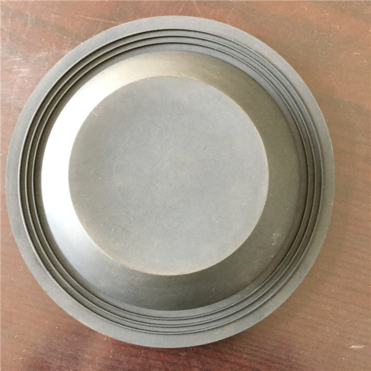 Hydraulic Brake Rubber Cups