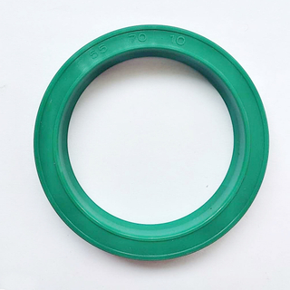 UN Hydraulic Oil Seal