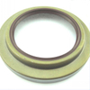 Oil Seal Size 110*166*15mm
