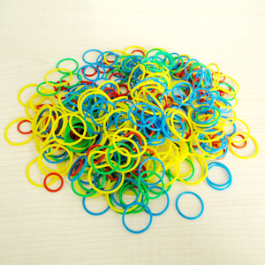 All Size O Ring for Different Color