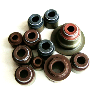 Intake Valve Stem Oil Seal