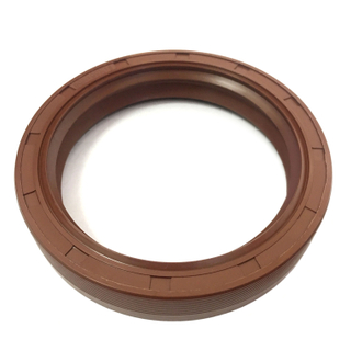 NBR Oil Seal 80*100*18
