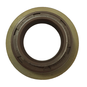 Oil Seal For MAN And Iveco Truck 25*38*10/14.5 OEM 40101723