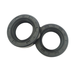 TC Oil Seal 18*30*7