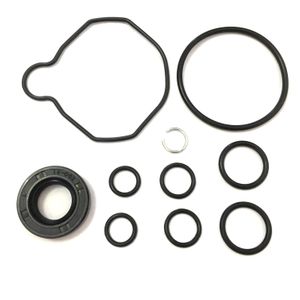 NS383422 Power Steering Repair kits