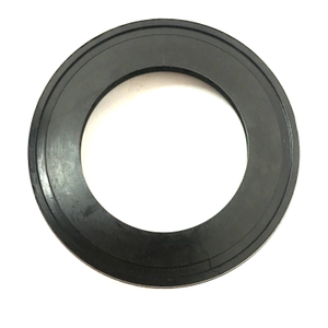 NBR Oil Seal For PEUGEOT/CITROEN 40*58*10