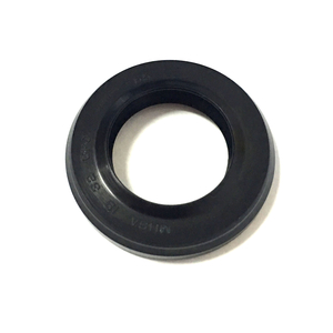 MHSA 19*32*6 PJ Oil Seal