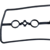 Valve Cover Gasket For TOYOTA 1SZ 11213-23020