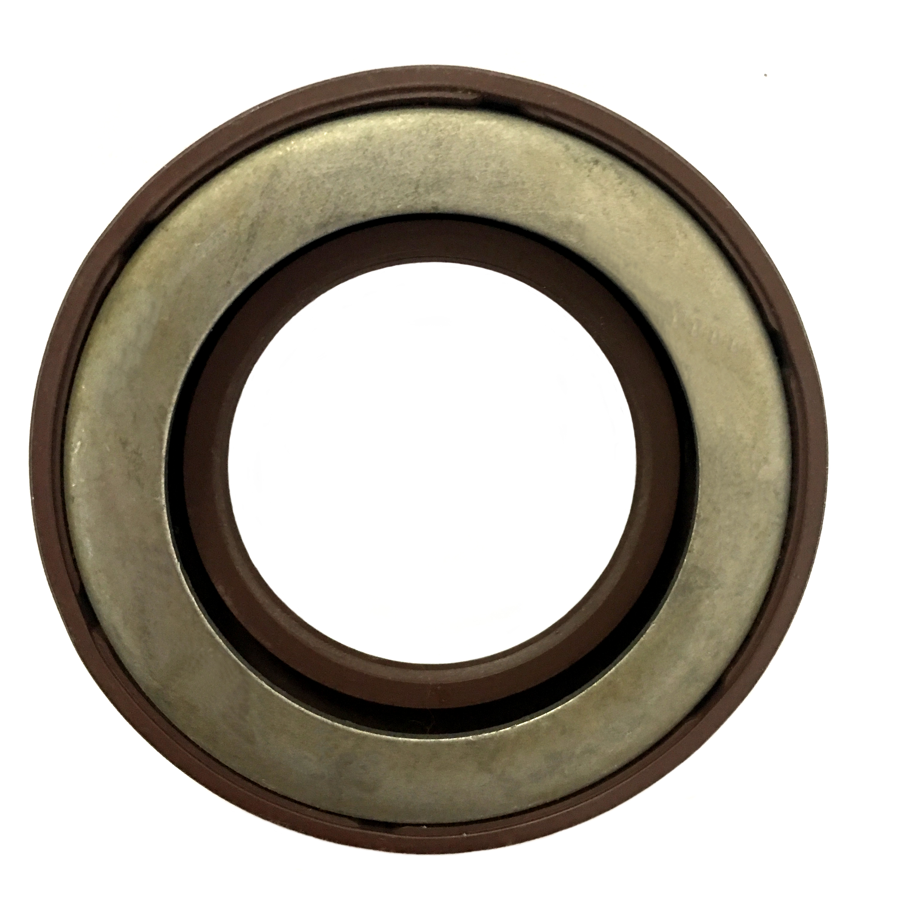 Crankshaft Oil Seal For MITSUBISHI 36*62*14