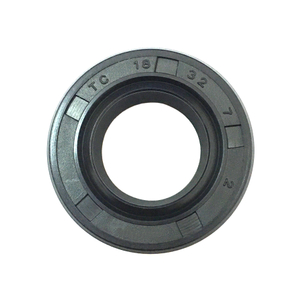 NBR Oil Seal TC 18*32*7