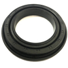 NBR Oil Seal 64*95/108*18