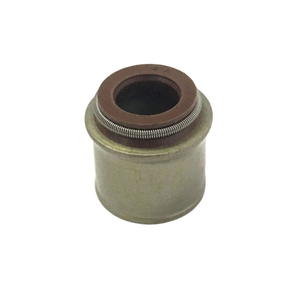 13207-V1700 Vavle Stem Seal For NISSAN