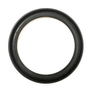 Front Wheel Hub Oil Seal For ISUZU TB 73*90*8