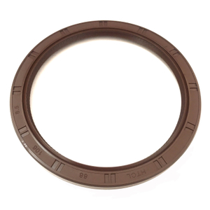 90311-88003 Engine Crankshaft oil Seal For TOYOTA 88*106*8.5