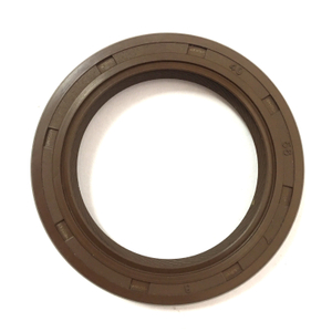 Front Crankshaft Oil Seal 1002470-D01 40*56*7 For Great Wall Pickup 2.8