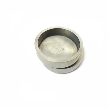 30MM Stainless Steel Freeze Plug