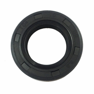 TC4 Oil Seal 19*32*6.5