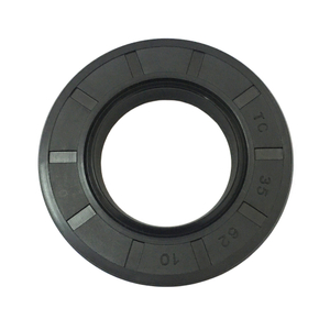 TC Type NBR Oil Seal 35*62*10