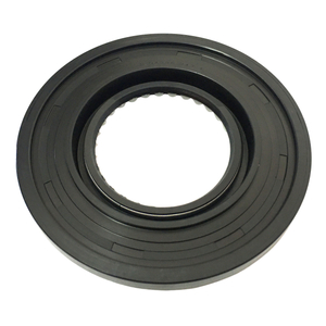 ISUZU Hub Oil Seal OEM 8943363171